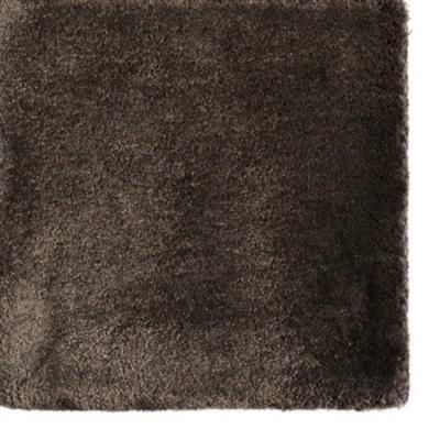 De Munk Carpets Suave 18 Bruin
