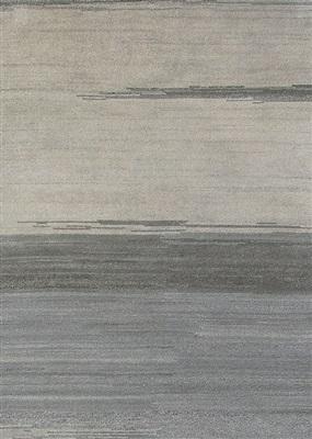 Yeti Sky 51104