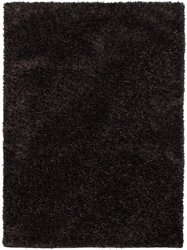 Pacino zwart/grijs