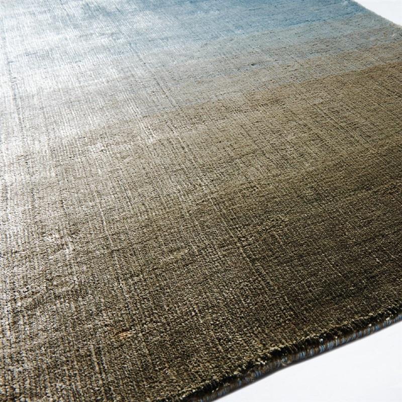 Brinker carpets velvet ash bruin grijs taupe - Bruin taupe ...